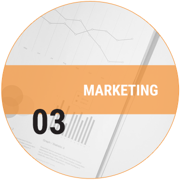 03-marketing-img